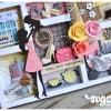 mothersday-curio-shelf-svg-03