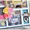 mothersday-curio-shelf-svg-04