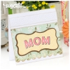 mothers-day-svg_06_lrg