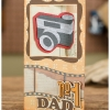 dad-fathers-day-svg_02_lrg