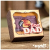 dad-fathers-day-svg_03_lrg