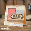 dad-fathers-day-svg_04_lrg