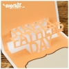 dad-fathers-day-svg_05_lrg