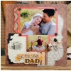 dad-fathers-day-svg_06_lrg