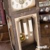 grandfather-clock-svg-01