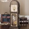 grandfather-clock-svg