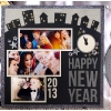 new-years-eve-svg_01_lrg