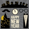 new-years-eve-svg_08_lrg