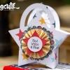 4th-july-star-gift-bag-svg-2