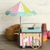 ice-cream-cart-svg-01