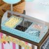 ice-cream-cart-svg-02