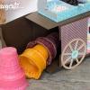 ice-cream-cart-svg-03