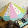 ice-cream-cart-svg-04