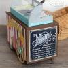 ice-cream-cart-svg