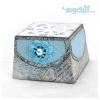 single-sheet-boxes-svg_01_lrg