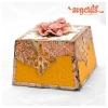 single-sheet-boxes-svg_02_lrg