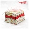 single-sheet-boxes-svg_04_lrg