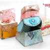 single-sheet-boxes-svg_08_lrg