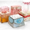 single-sheet-boxes-svg_lrg