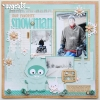 scrapbook-layout-snowman-winter-die-cut-svg-1