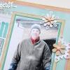 scrapbook-layout-snowman-winter-die-cut-svg-3