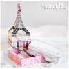 paris-valentine-svg-03