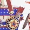 4th-july-basket-card-gift-set-svg-1