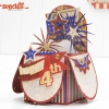 4th-july-basket-card-gift-set-svg-2