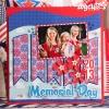 memorial-day-parade_03_lrg