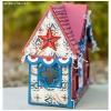 patriotic-cottage-svg-01