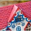 patriotic-cottage-svg-02
