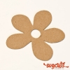 pazzles-inspiration-chipboard-02