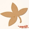 pazzles-inspiration-chipboard-03