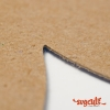 pazzles-inspiration-chipboard-08