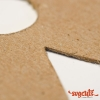 pazzles-inspiration-chipboard-09