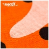 pazzles-inspiration-fabric-01