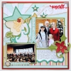 christmas-peace-die-cut-layout-svg-1