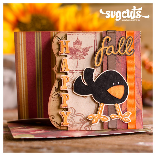 Free Gift – Pick A Pumpkin SVG Kit – $6.99 Value title=