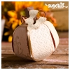 pumpkin-patch-3d-pumpkin-svg_01_lrg