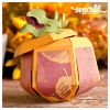 pumpkin-patch-3d-pumpkin-svg_03_lrg
