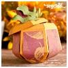 pumpkin-patch-3d-pumpkin-svg_03_lrg