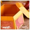 pumpkin-patch-3d-pumpkin-svg_04_lrg