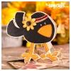 pumpkin-patch-3d-pumpkin-svg_05_lrg