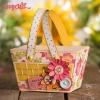picnic-svg-kit_01_lrg