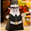 pilgrim-svg-favor-box-02