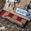 pirate-card-svg01