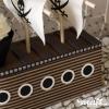 pirate-ship-svg-01