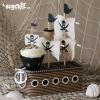 pirate-ship-svg-02