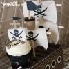 pirate-ship-svg