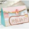playful-parlour-svg-kit_04_lrg